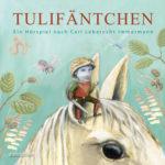 Tulifäntchen – Ein Hörspiel nach Carl Leberecht Immermann